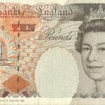 GBP i rynek pieniężny – powtórka z EUR z 2014?