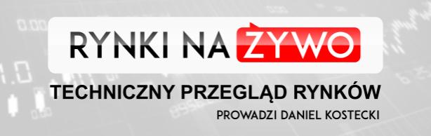 tpr-blog