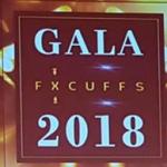 Osobowość Roku FxCuffs 2018!